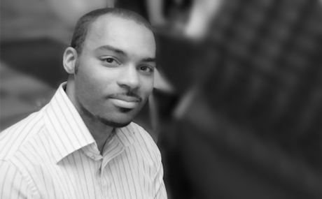 Picture of Michael Kirlew - Founder of SkiePhone